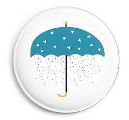 """Button """"Umbrella"""""""