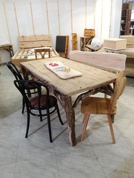 Wurzel Tisch