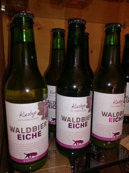 Wald Bier