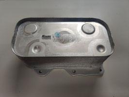 Ölkühler / Wärmetauscher 40V V8 Motoren (5 Ventiltechnik)