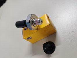 Öldruckschalter 1,2-1,6 Bar Hella