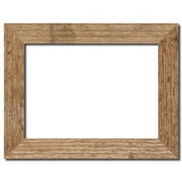 Bilderrahmen Holz 15 x 20 cm