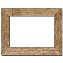 Bilderrahmen Holz 13 x 18 cm