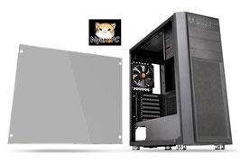 AMD RYZEN9 5950X CPU GTX1650 搭載PC