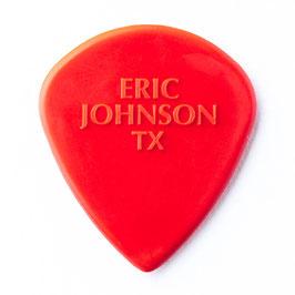 Puas Jazz III Eric Jhonson