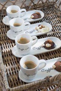Rivièra Maison - Tasse - Caffè Solo
