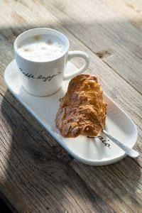 Rivièra Maison - Tasse - Caffè Doppio