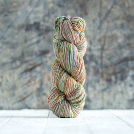 uneek worsted 4013
