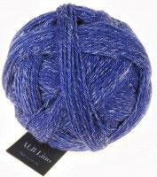 Alb Lino Fb 4463 Primär-Blau