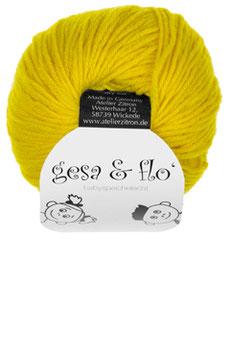 Gesa & Flo Farbe 24