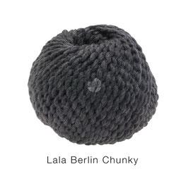 Lala Berlin Chunky  Farbe 11, Dochtgarn mit seidigem Glanz