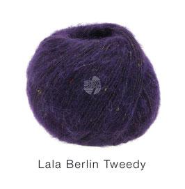 LaLa Berlin Tweedy Farbe: 11
