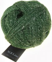 Alb Lino Fb 6165 Wald