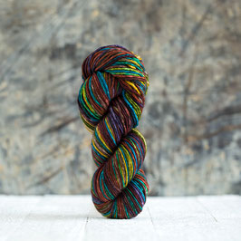 uneek worsted 4002