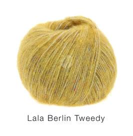 LaLa Berlin Tweedy Farbe: 9