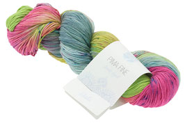 PIMA FINE HAND-DYED Farbe: 705