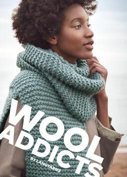 Wool Addicts #1