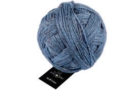 Alb Lino Fb 4201M Blau melange