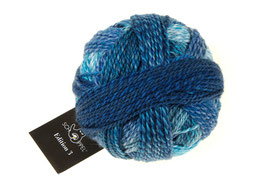 Edition 3 - Farbe 2362 Blauschleier