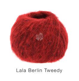 LaLa Berlin Tweedy Farbe: 10