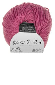 Gesa & Flo Farbe 25
