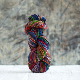 uneek worsted 4009