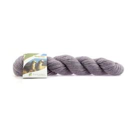 Alpaca Fino Fb 39 Lavendel