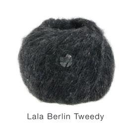 LaLa Berlin Tweedy Farbe: 6