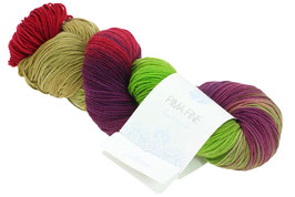 PIMA FINE HAND-DYED Farbe: 704