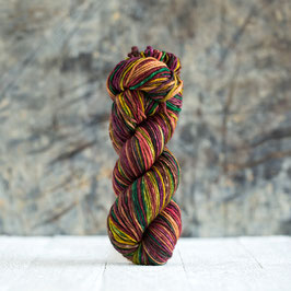 uneek worsted 4008