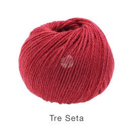 Tre Seta Farbe 19