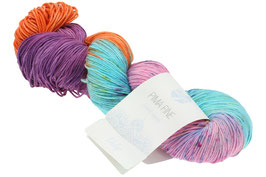 PIMA FINE HAND-DYED Farbe: 701
