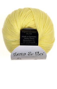 Gesa & Flo Farbe 5