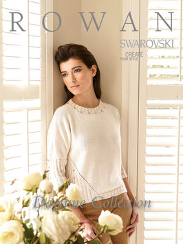 Rowan Swarovksi Create your Style