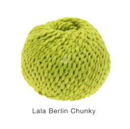 Lala Berlin Chunky  Farbe 9, Dochtgarn mit seidigem Glanz