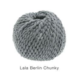 Lala Berlin Chunky  Farbe 10, Dochtgarn mit seidigem Glanz