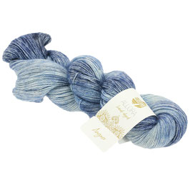 ALLORA HAND-DYED Farbe: 256-Angoor