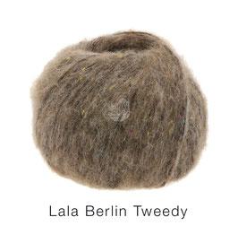 LaLa Berlin Tweedy Farbe: 4