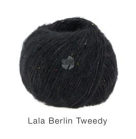 LaLa Berlin Tweedy Farbe: 7