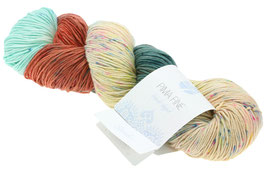 PIMA FINE HAND-DYED Farbe: 706