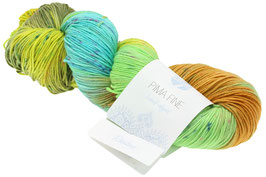 PIMA FINE HAND-DYED Farbe: 703
