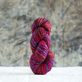 uneek worsted 4005