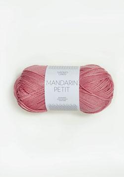 Mandarin Petit Fb 4323