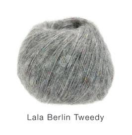LaLa Berlin Tweedy Farbe: 5