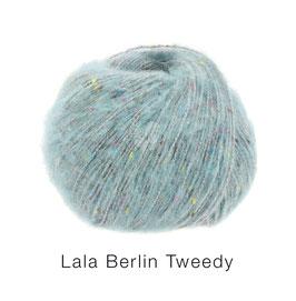 LaLa Berlin Tweedy Farbe: 1