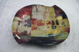 Formano Schale farblich nuanciert