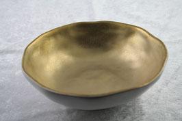 Schale aus Keramik