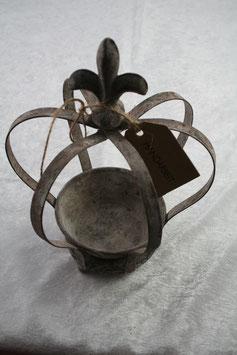 Krone ArtFerro Metall