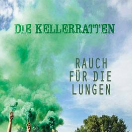 """""""Rauch für die Lungen"""" - EP"""