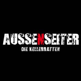 """Aussenseiter"" - Album"